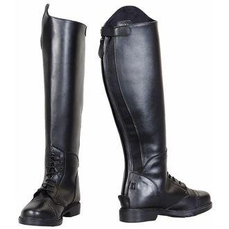 TuffRider® Childrens Starter Back-Zip Field Boots