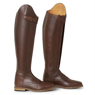 Mountain Horse® Estelle Polo Boots