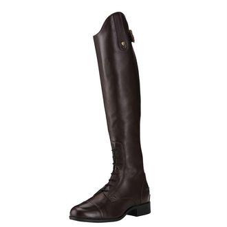 Ariat® Ladies' Heritage Contour II Boots