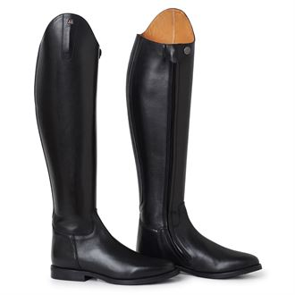 Mountain Horse® Serenade Dressage Boots