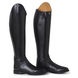 Mountain Horse® Serenade Dressage Boots