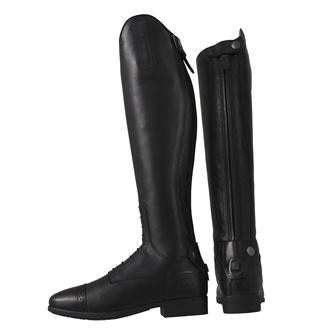 Riding Sport® by Dover Saddlery® Ladies' Essential Field Boots