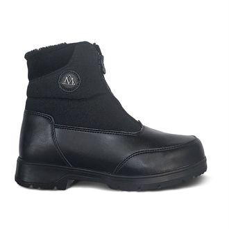 Mountain Horse® Ladies' Vermont Zip Paddock Boots