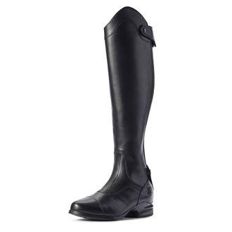 Ariat® Ladies' Nitro™ Tall Boots