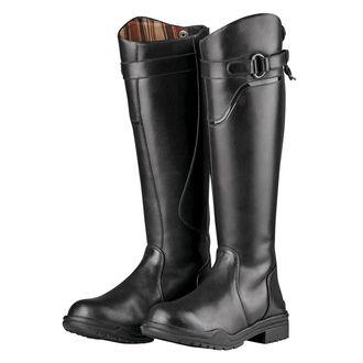 Dublin® Ladies'Calton Boots