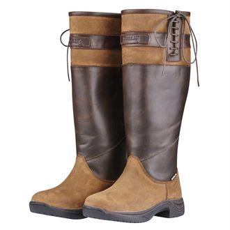 Dublin® Ladies' Maunesha Boots