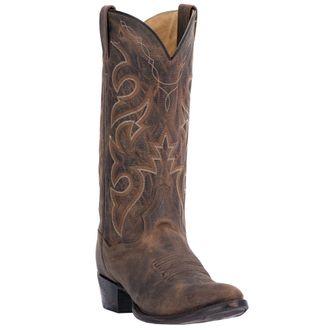Dan Post® Men's Renegade Boots