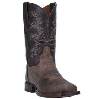 Dan Post® Men's Franklin Boots