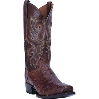 Dan Post® Men's Bayou Caiman Boots