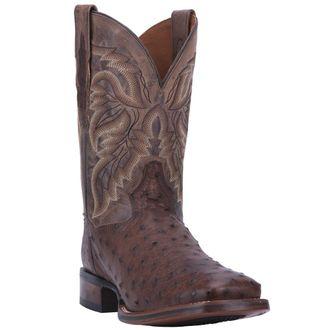 Dan Post® Men's Alamosa Boots