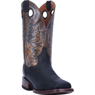 Dan Post® Men's Deuce Boots