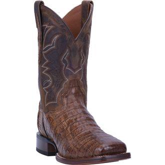 Dan Post® Men's Kingsly Caiman Boots