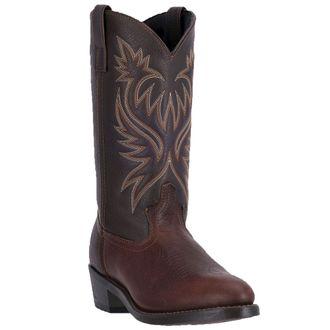 Dan Post® Laredo® Men's Paris Boots in Copper Kettle