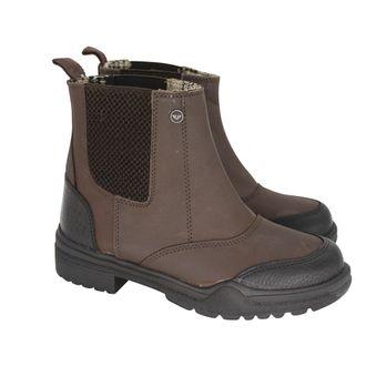 TuffRider® Ladies' Appalachian Boots