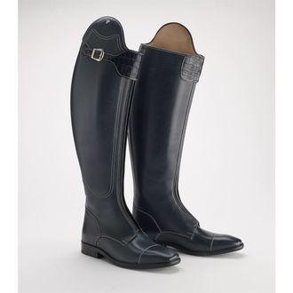 Petrie Rome Boots Custom