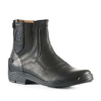 Horze Camden Paddock Boots