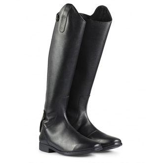 Horze Elisa Tall Dress Boots