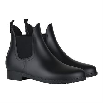 Horze Bonn Paddock Boots