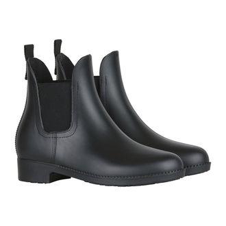 Horze Junior Bonn Paddock Boots