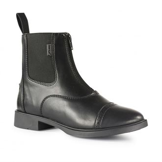 Horze Wexford Paddock Boots
