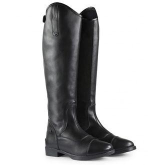 Horze Rover Tall Dressage Boots