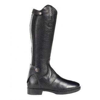 Horze Spirit Eliza Tall Dress Boots