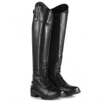 Horze Ladies' Rover Tall Field Boots