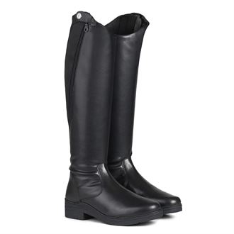Horze Ladies' Hannover Tall Boots