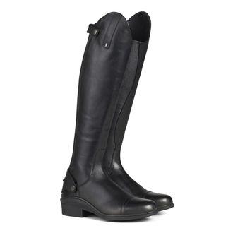 Horze Ladies' Genéve Tall Boots