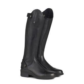 Horze Teen Genéve Tall Boots