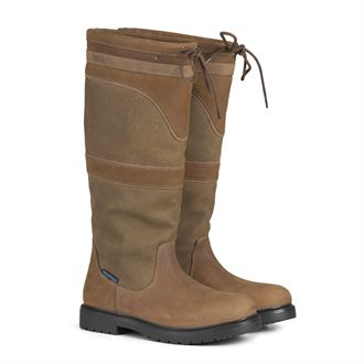 Horze Ladies' Cambridge Country Tall Boots