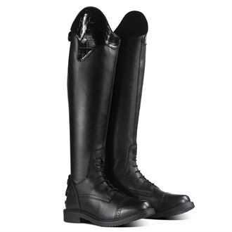 Horze Ladies' Rimini Riding Boots