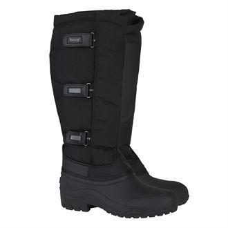Horze Children's Polar Thermo Boots