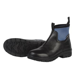 Dublin® Nelson Neo Pull-On Boots