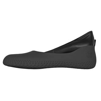Mouillère Overshoes