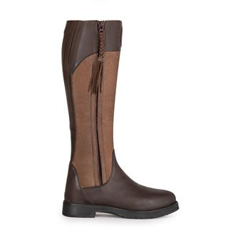Shires Moretta Ladies' Pamina Country Boots