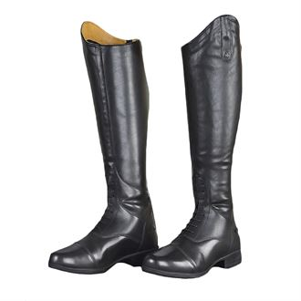 Shires Moretta Ladies' Gianna Leather FieldBoots