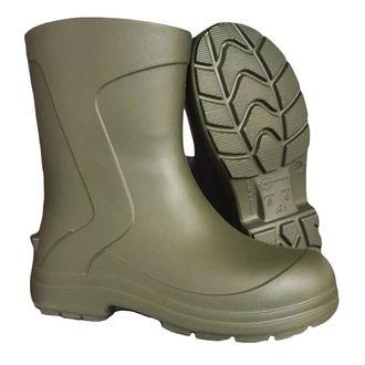 Super Light Mud Boots