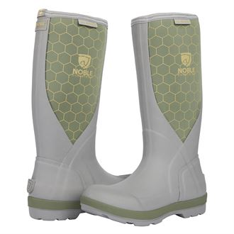 Noble Equestrian™ Ladies' Tall Perfect Fit All-Season Muds®