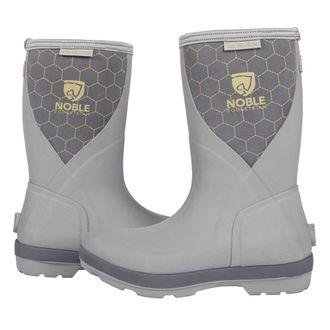 Noble Equestrian™ Ladies' Perfect Fit All-Season Midi Muds®