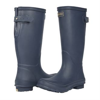 Noble Equestrian™ Ladies' Perfect Fit Wellies