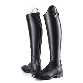 DeNiro Amabile Field Boots