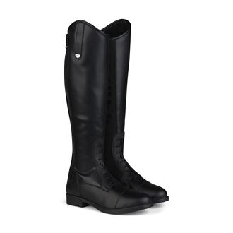 Horze Ladies' Limited Edition Rover Silicone Grip Tall Field Boots