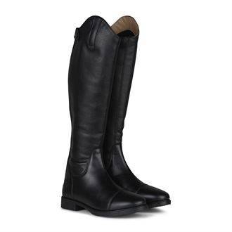 Horze Ladies' Rover Tall Dressage Boots