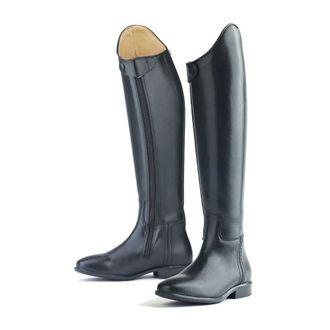 Legacy Ladies' Dressage Boots