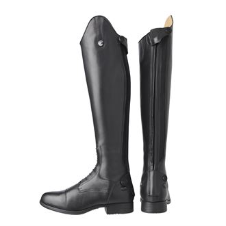 Dover Saddlery® Ladies' Madison Field Boots