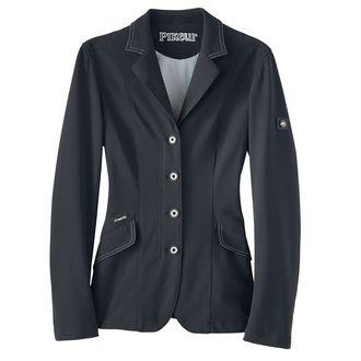 Pikeur® Sarissa II Competition Coat