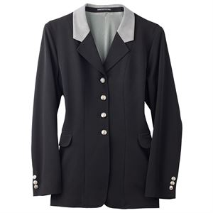Ovation® Ladies Performance Competition Coat