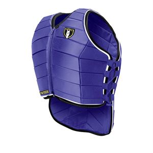 Tipperary™ Eventer Pro Custom Vest
