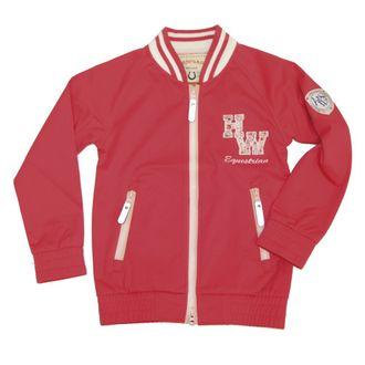Horseware® Kids Soft Shell Jacket